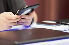 Dell Tablets