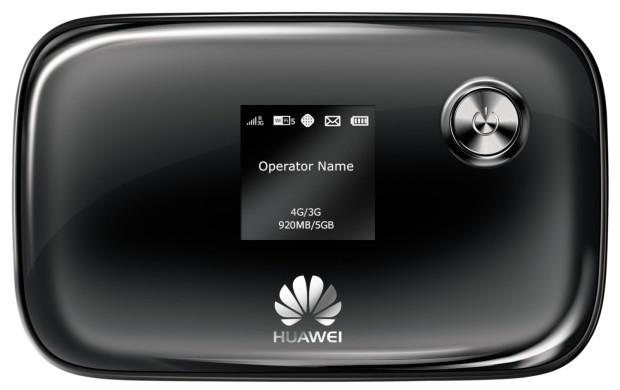 die besten mobilen Hotspots miFi Router