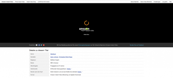 Amazon_prime-filmladen