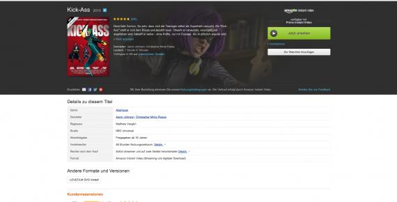 Amazon_prime_filmstarten