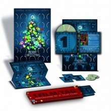 DVD_Adventskalender