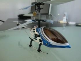 Falcon-X-RTF-Minihelikopter
