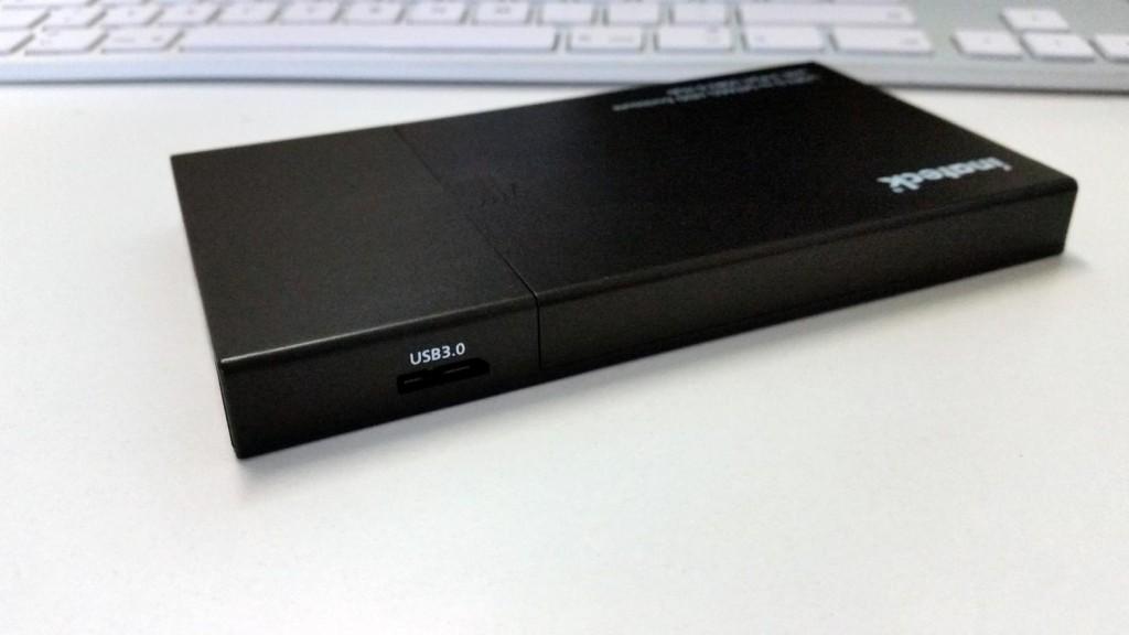 Inateck-FE2007-HDD-Gehause-USB-Hub-10