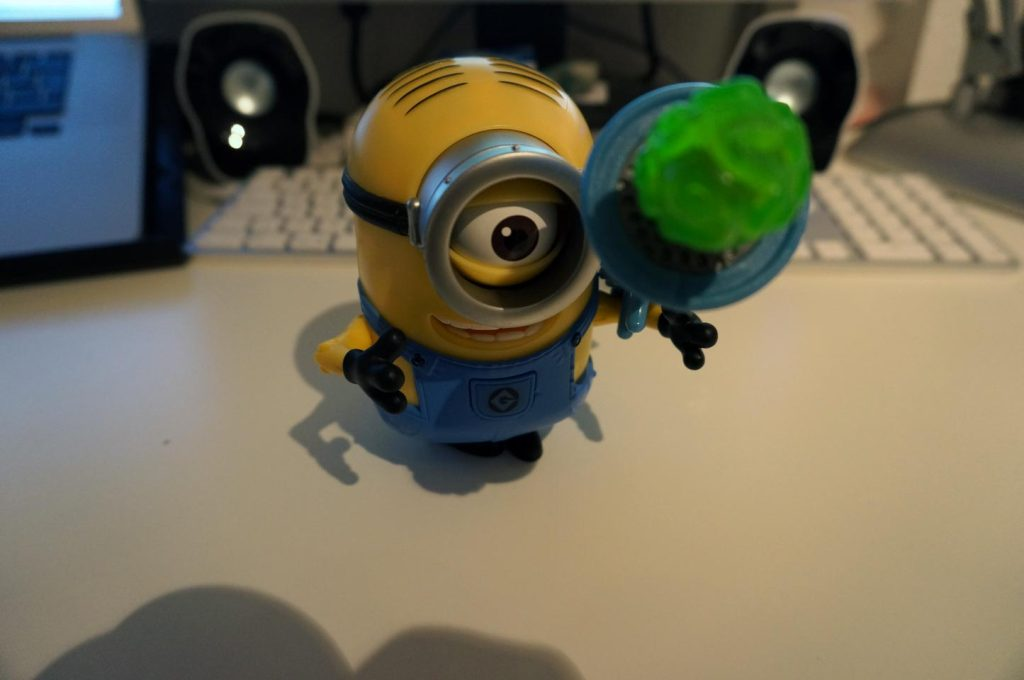 Mondo-Minion-Actionfigur-2