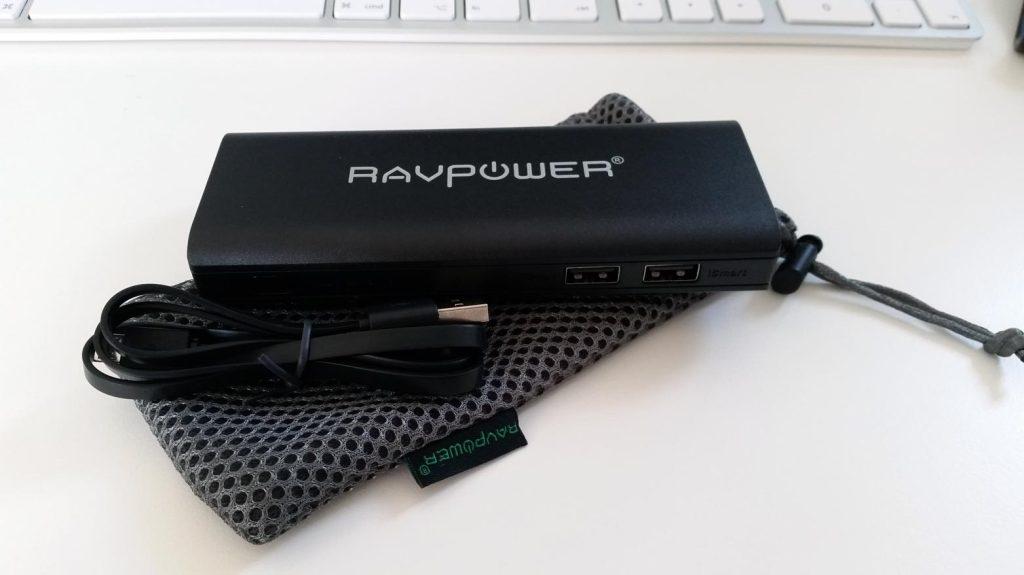 RavPower-PowerBank-11