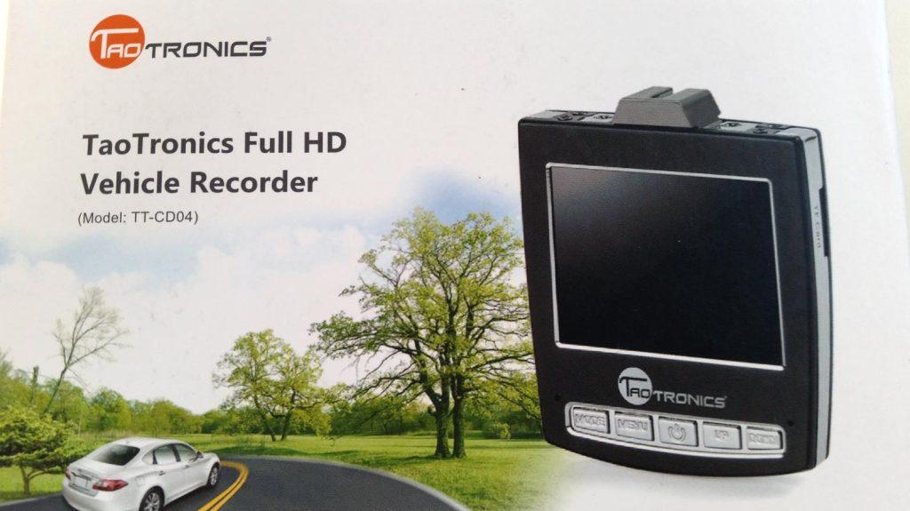 TaoTronics-Dashcam-TT-CD04-04