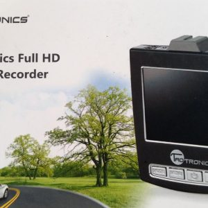 TaoTronics-Dashcam-TT-CD04-04