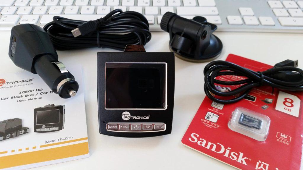 TaoTronics-Dashcam-TT-CD04-08