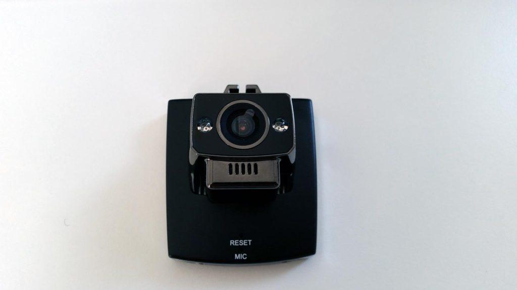 TaoTronics-Dashcam-TT-CD04-18