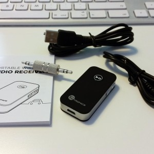TaoTronics-wireless-audio-receiver-bluetooth-tt-br05-05