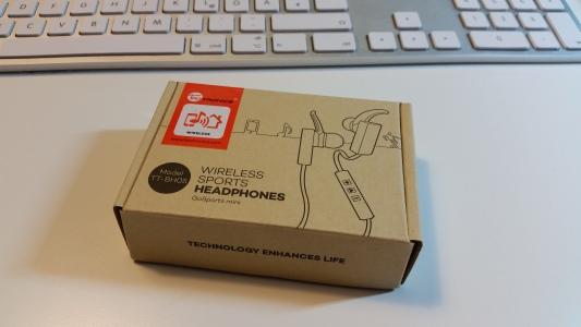 Taotronics-bluetooth-in-ear-kopfhörer-1