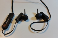 Taotronics-bluetooth-in-ear-kopfhörer-6