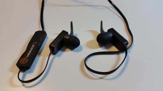 Taotronics-bluetooth-in-ear-kopfhörer-6