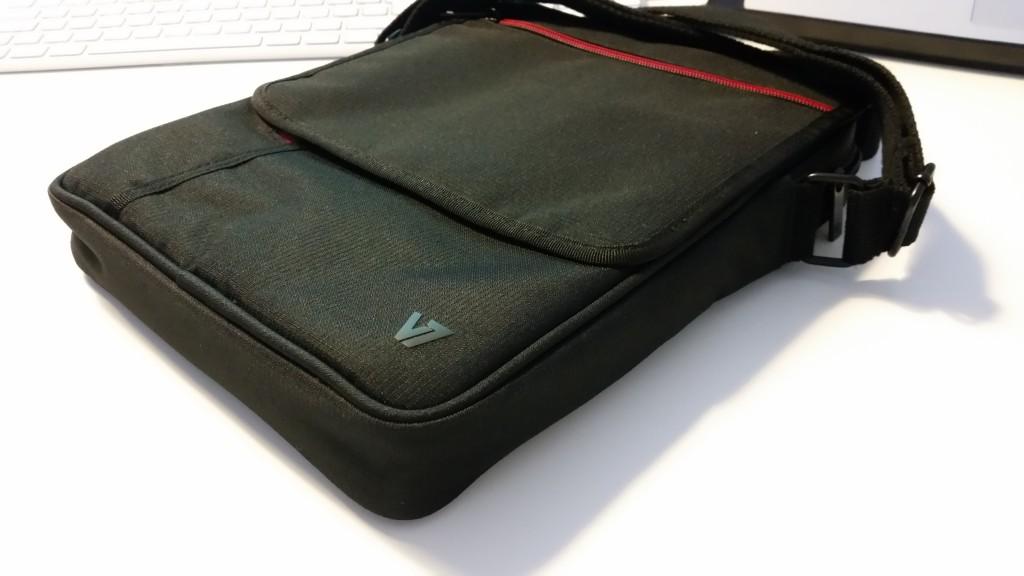 V7-messenger-bag-12