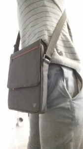 V7-messenger-bag-4