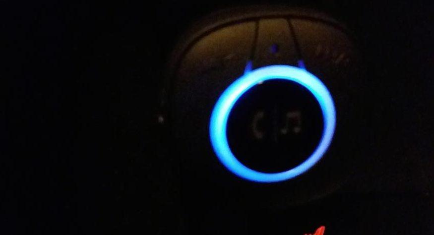 aoTronics Auto Bluetooth Empfänger 7