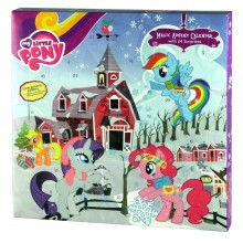 little-pony-adventskalender