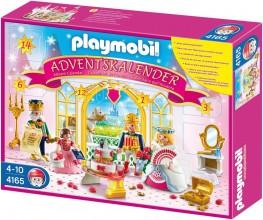 playmobil-adventskalender-prinzessin