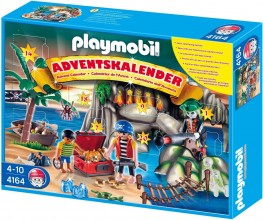 playmobiladventskalender-piraten