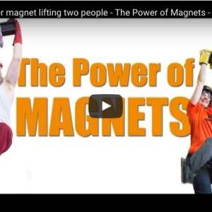 power-of-magnets