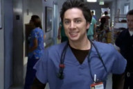 scrubs-screenshot-youtube