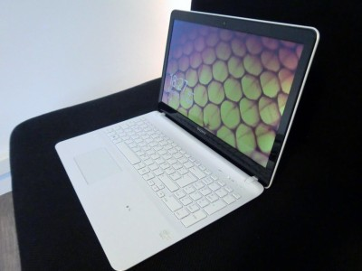 sony-vaio-laptop-6
