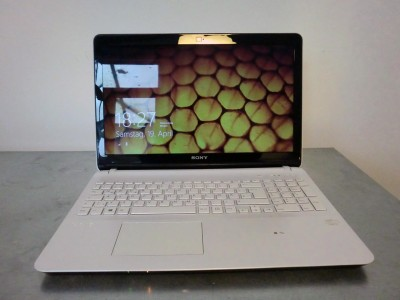 sony-vaio-laptop-7