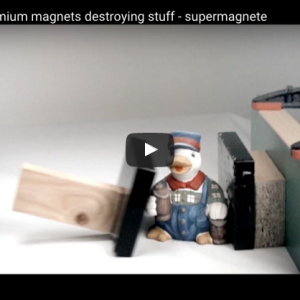 supermagnet-neodym-video